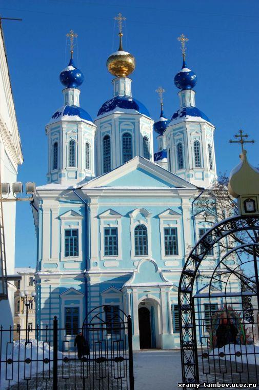 http://xramy-tambov.ucoz.ru/Kazanski_mon/DSC_0156.jpg