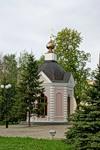 http://img-fotki.yandex.ru/get/4609/47351826.72/0_59816_897610d6_S