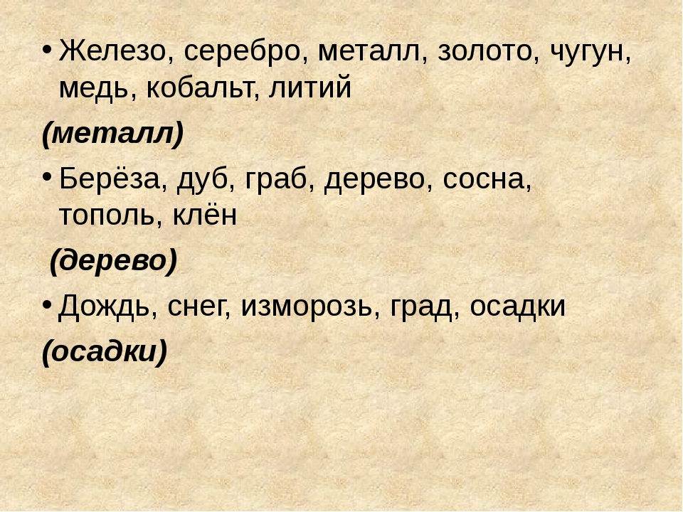 Железо, серебро, металл, золото, чугун, медь, кобальт, литий (металл) Берёза,...