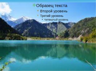 Дусебаева Гулнара Абдугаффаровна