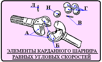 hello_html_4550b110.png