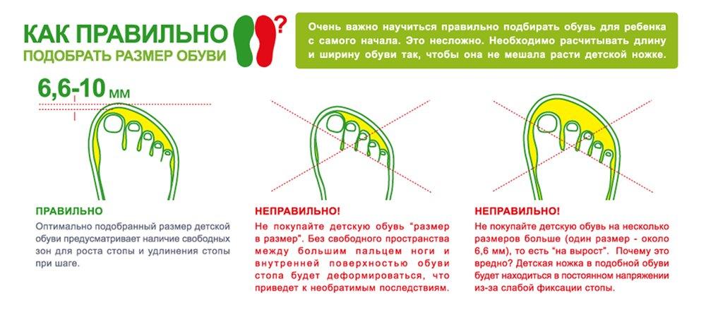 http://s53.radikal.ru/i140/1203/0d/817313c8953f.jpg