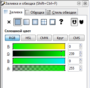 hello_html_1cefe82f.png