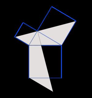 http://upload.wikimedia.org/wikipedia/commons/thumb/7/7e/Teorema_de_Pit%C3%A1goras.Leonardo_da_Vinci.svg/300px-Teorema_de_Pit%C3%A1goras.Leonardo_da_Vinci.svg.png