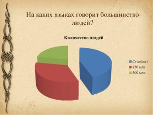 На каком материке находится Россия? 1. Европа 2. Евразия 3. Северная Америка