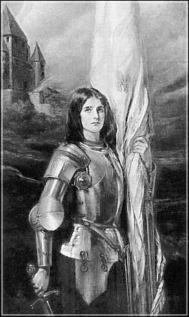 Описание: C:\Users\Марина\Desktop\женщины\Joan_of_Arc.png