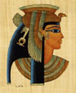 Описание: C:\Users\Марина\Desktop\женщины\reportaza-Part 12 - Cleopatra VII the Last of the.jpg