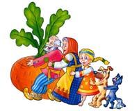 http://www.solnushki.ru/images/palchiki/014.jpg