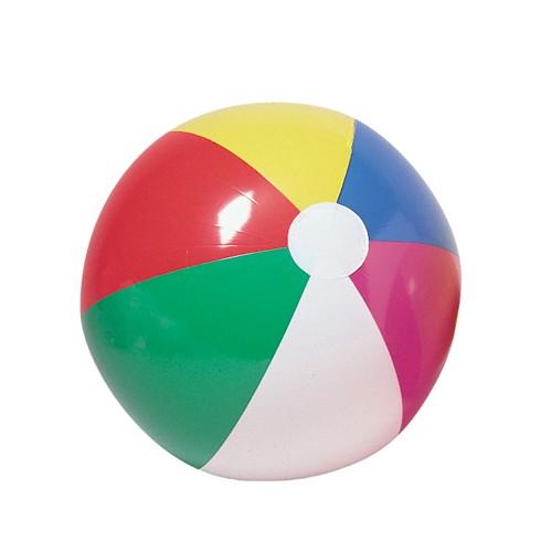 http://www.balloonsdirect.com/sites/default/files/imagecache/product_full/48beach.jpg