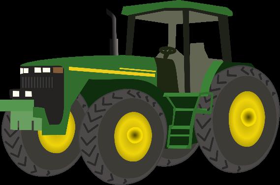 http://images.clipartpanda.com/tractor-clip-art-tractor.png