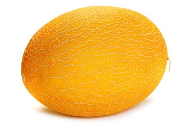 http://s0.tchkcdn.com/g2-0yxtnUYa1fcxGtbSI0dYcg/lady/660x480/f/0/1-4-2-3-3423/27378_melon.jpg