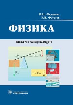 http://img.boffo.ru/img/p/2/0/4/6/0/4/1/0/20460410.jpg