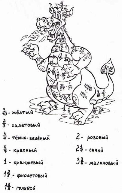http://www.mat-raskraska.ru/images/stories/Raskraski/Deistvia-s-obiknovennimi-drobyami/X-i-delenie-obiknovennih-drobey_m.jpg