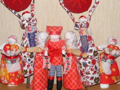 http://www.krupenichka.ru/images/dolls/narodnaya_kukla_krupenichka_ru_thumb_medium400_300.jpg