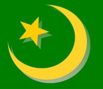 islam symbol[1]