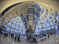 http://4.bp.blogspot.com/-2k-rvVeLDEA/VqUWFYIQaFI/AAAAAAAAAE8/o9h-G3y48d4/s1600/Reichstagsgebxude_27401848_original_large-4-3-%2B9.jpg