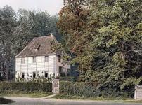 http://2.bp.blogspot.com/-YHEjkEgt2TY/VqUWfxS-3zI/AAAAAAAAAFs/UEoNvn5aoxg/s1600/Thuringia-Weimar%2BGoethe%25E2%2580%2599s%2Bgarden%2Bhouse.jpg