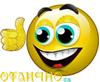 hello_html_m148fd0de.png