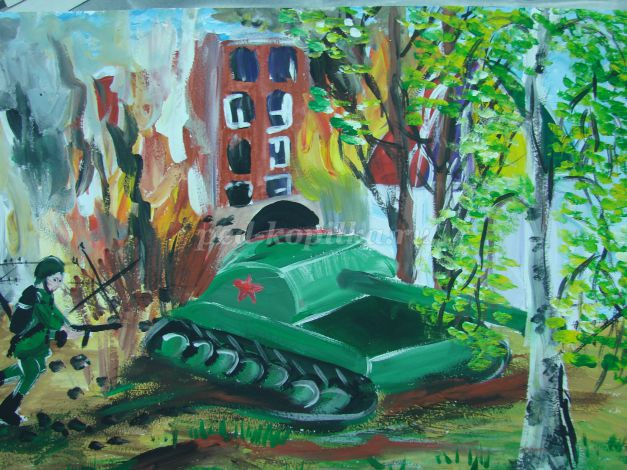 http://ped-kopilka.ru/upload/blogs/11360_57543e773e6a205e96a19d95a65d95a6.jpg.jpg