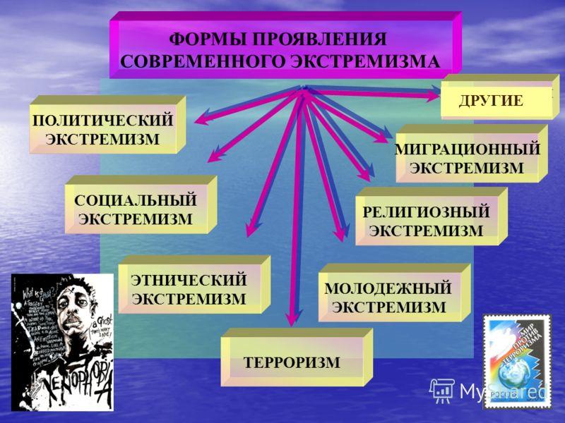 hello_html_m61e17a18.jpg