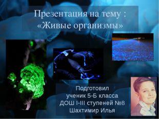"""""""Плюсы"""" в преподавании химии с применением компьютера наглядность в представл"""