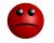 hello_html_m7a9568e1.png