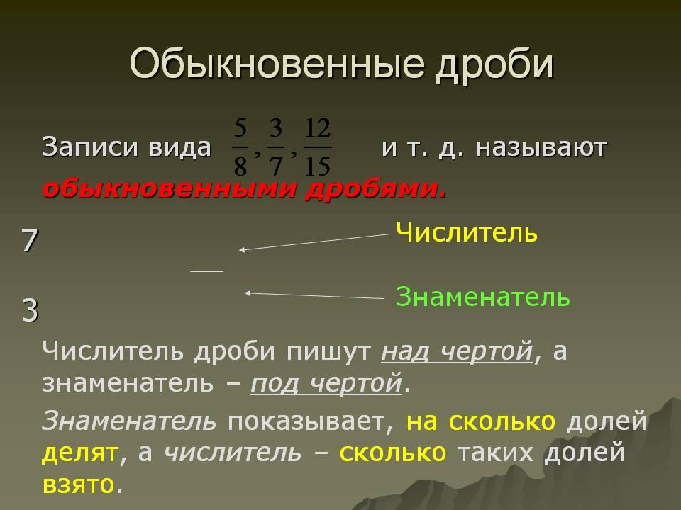 hello_html_306e9d52.png