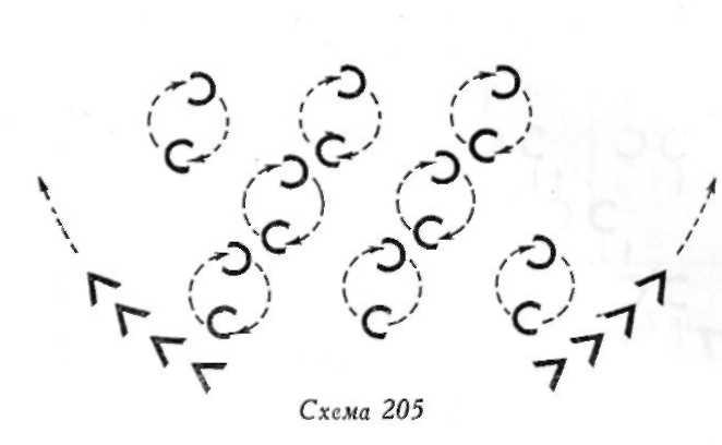 http://narodni.com.ua/sites/default/files/clip_image344_0.jpg