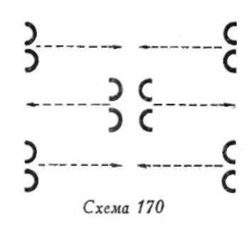 http://narodni.com.ua/sites/default/files/clip_image272_0.jpg