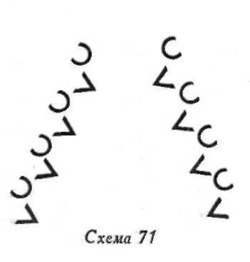 http://narodni.com.ua/sites/default/files/clip_image112.jpg