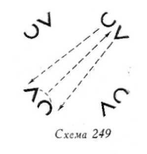 http://narodni.com.ua/sites/default/files/clip_image157.jpg