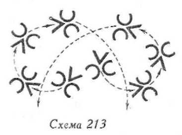 http://narodni.com.ua/sites/default/files/clip_image356_0.jpg