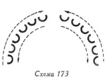 http://narodni.com.ua/sites/default/files/clip_image275_0.jpg
