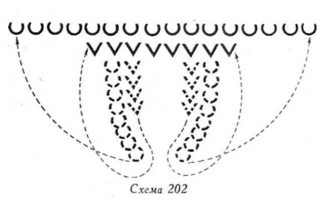 http://narodni.com.ua/sites/default/files/clip_image338_0.jpg