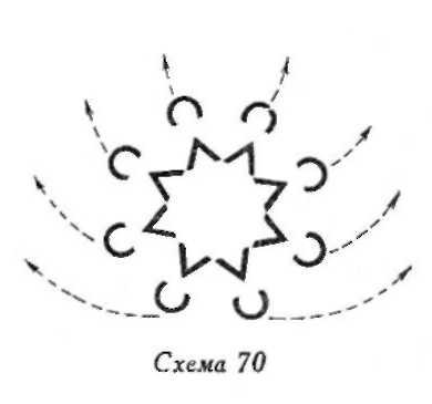 http://narodni.com.ua/sites/default/files/clip_image109.jpg