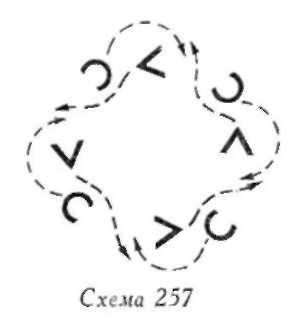 http://narodni.com.ua/sites/default/files/clip_image171.jpg