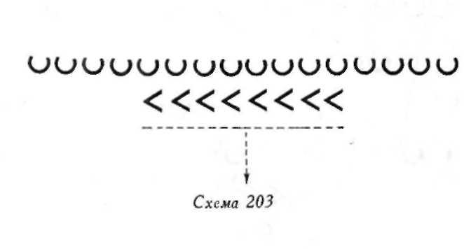 http://narodni.com.ua/sites/default/files/clip_image340_1.jpg