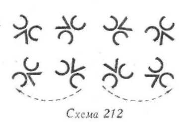 http://narodni.com.ua/sites/default/files/clip_image353_0.jpg