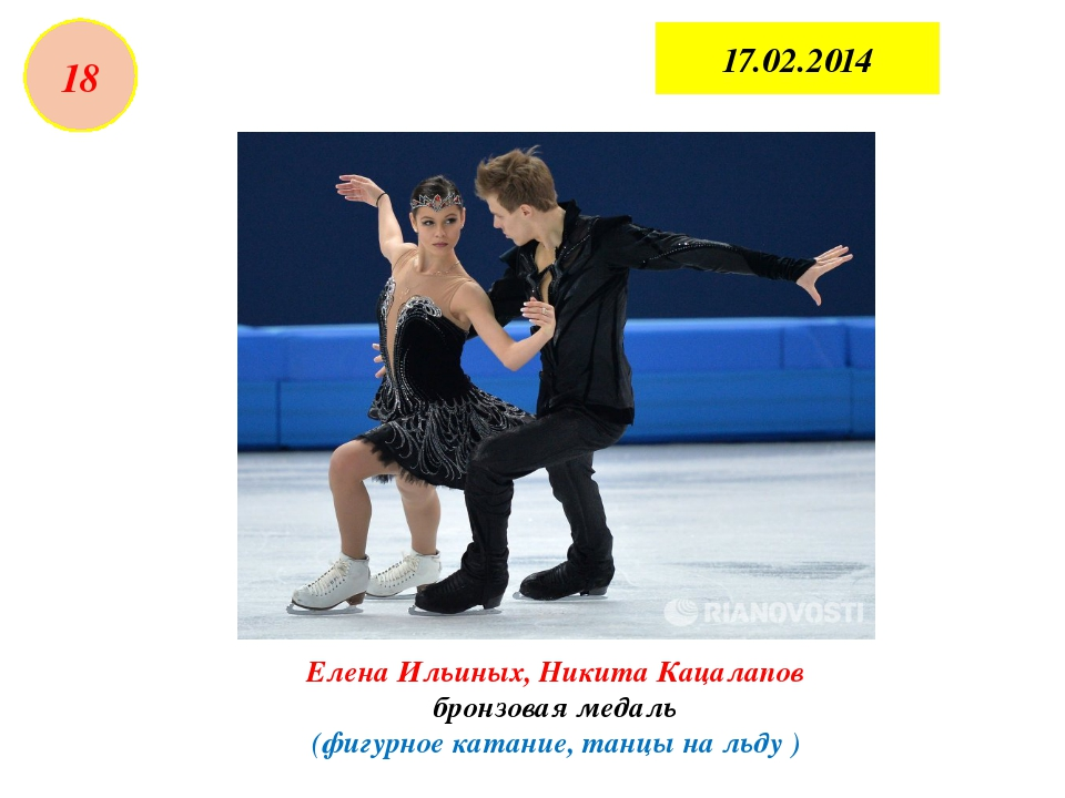 Николай Олюнин серебряная медаль (сноуборд, борд-кросс) 18.02.2014 19