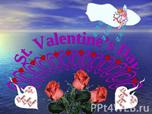 hello_html_m4b7253cb.png