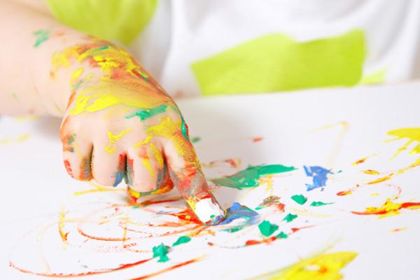http://childrens-blog.ru/wp-content/uploads/2012/12/91514833.jpg