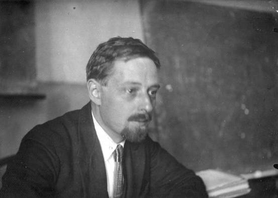 Vladimir Propp (1928 year).jpg