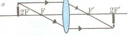 Механика 027