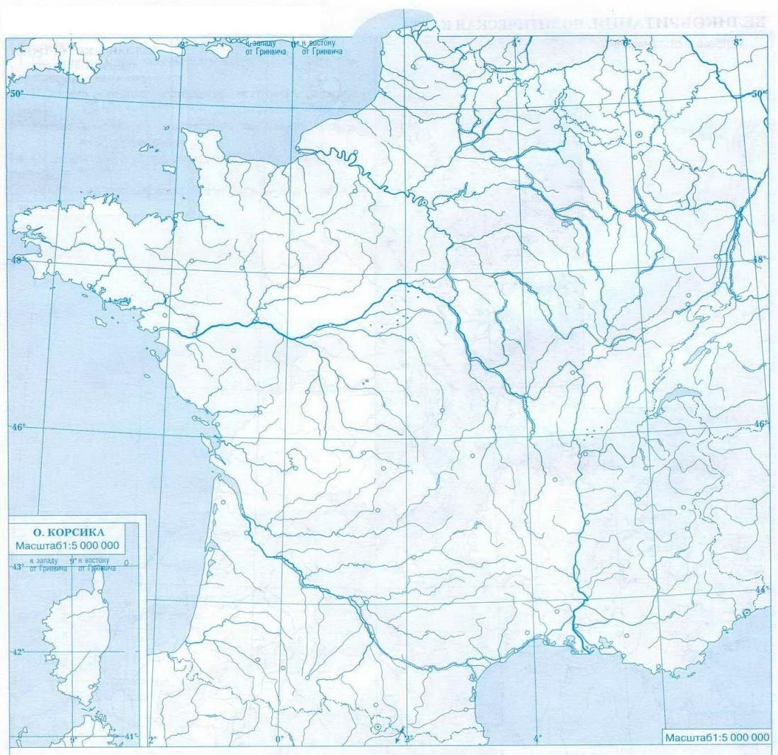 Копия Контр карта Франции1