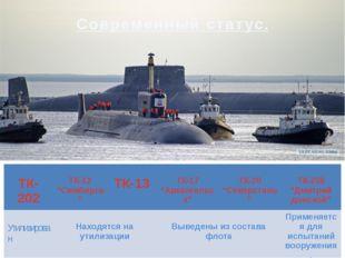 Роль Нижегородской промышленности в строительстве серии. Нижний Новгород изве