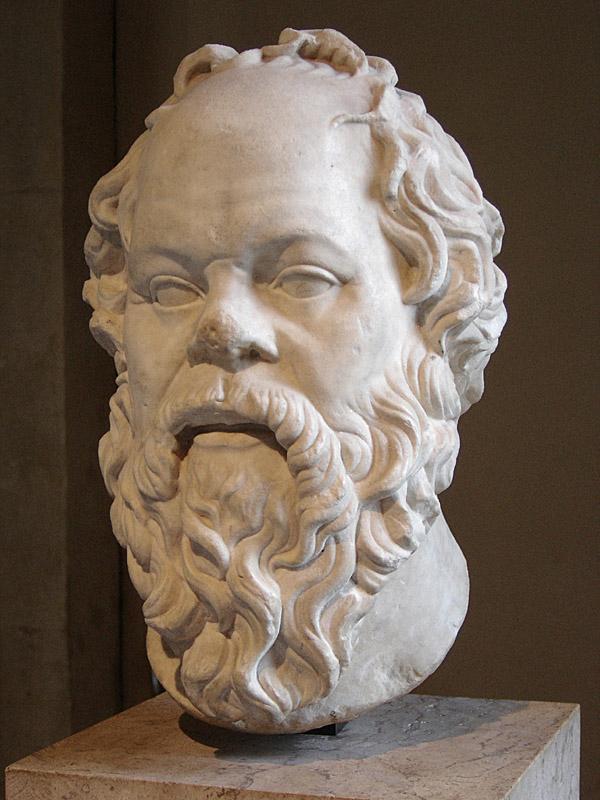 C:\Documents and Settings\Ирина Михайловна\Рабочий стол\Socrates_Louvre.jpg