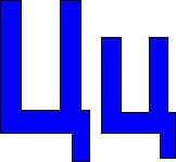hello_html_m5bbb614d.jpg