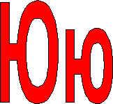 hello_html_68d6391e.jpg