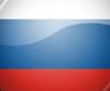 D:\Вот\новое для работы\картинки газета\Russia-150x150 - копия.png
