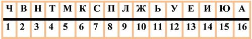 http://iemcko.ru/images/43332.jpg